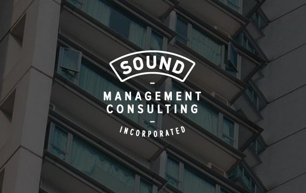 Sound Managment Consulting Inc.