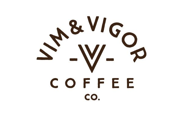 Vim & Vigor Coffee Co.