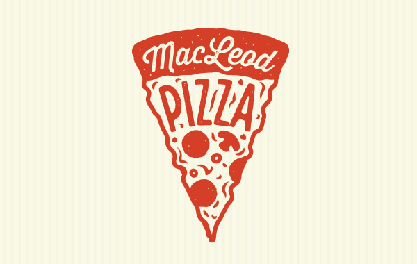 MacLeod Pizza