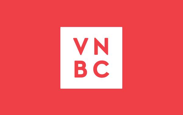 VNBC Promo Video